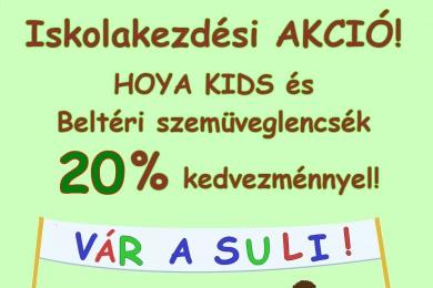 Iskolakezdési akció! 694acc6050