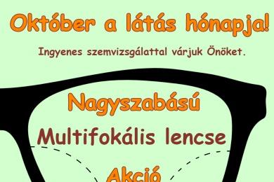 """Szabó Eszter – Oldal 3 – """"Szabó Optika 46b4df6a8d"""